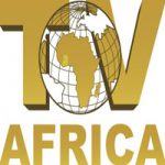 TV Africa -  Television Africa Limited