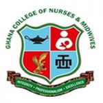 Ghana College of Nurses and Midwives