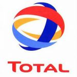 Total Petroleum Limited Ghana