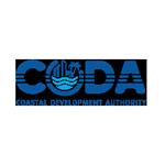 Coastal Development Authority (CODA)