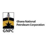 GNPC Foundation